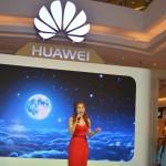 Nữ ca sĩ Mỹ Tâm trở thành Đại sứ thương hiệu smartphone của Huawei ở Việt Nam