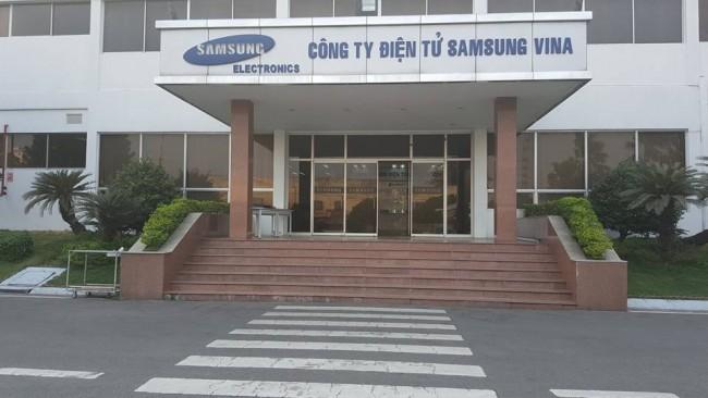 160328-samsung-vina-close-old-factory-04