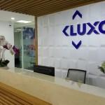 VIDEO: Luxoft Việt Nam bước vào giai đoạn tăng vọt doanh thu và nhân sự phần mềm