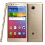 Huawei mở bán smartphone Huawei GR5 tại Việt Nam