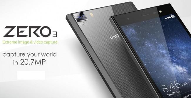 Infinix-Zero-3-X552