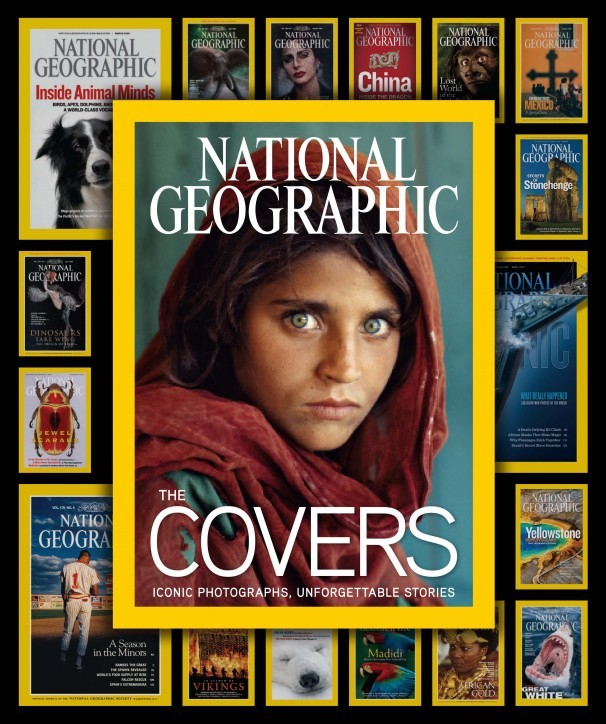 National Geographic-cover