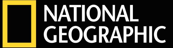 National Geographic-logo