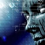 Trí thông minh nhân tạo liệu có thể gây hại cho con người?