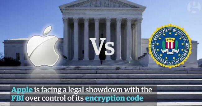 apple-vs-fbi-01