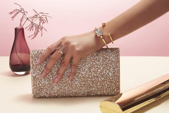 aries-ringly-bracelet-2