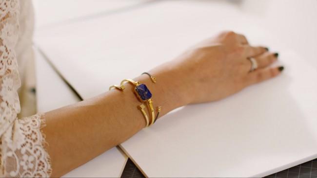 aries-ringly-bracelet-3