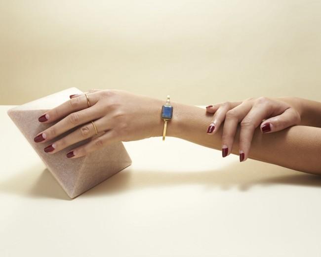 aries-ringly-bracelet-4