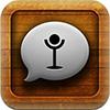 icon-talk-100