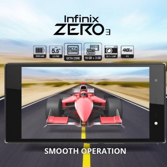 infinix-zero-3-800x800