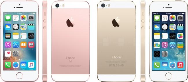 iphone-se-5s