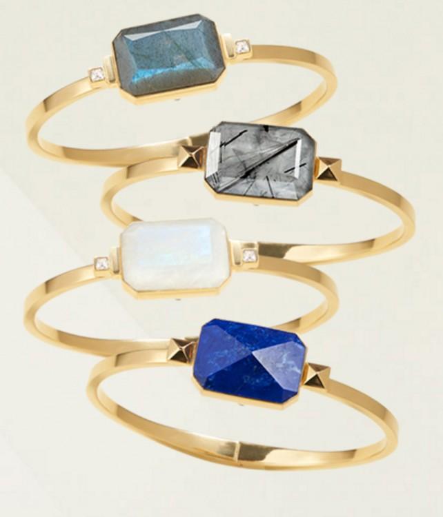 ringly-aries-bracelet