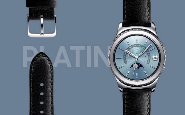 samsung-gear-s2-classic-platinium-02_resize