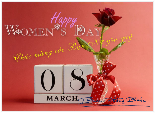 womensday-02-php