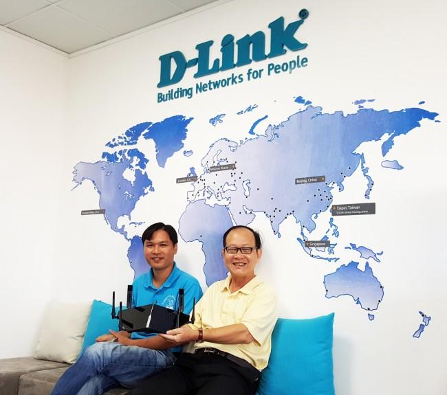 160215-dlink-vietnam-09_resize