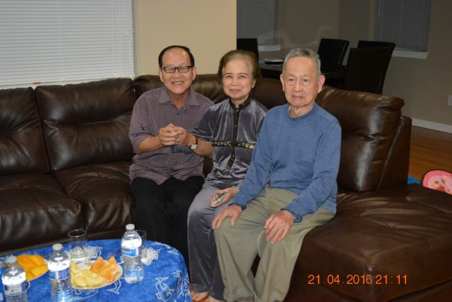 160421-phphuoc-cotri-seattle-16_resize