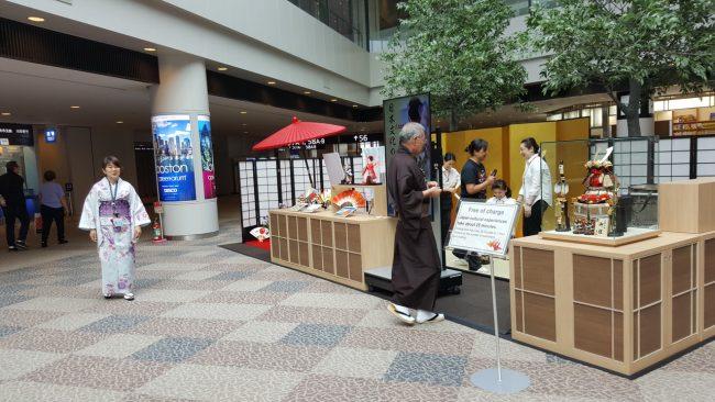 160427-narita-tokyo-ssn5-014_resize