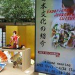 Truyền bá văn hóa Nhật theo kiểu Nhật
