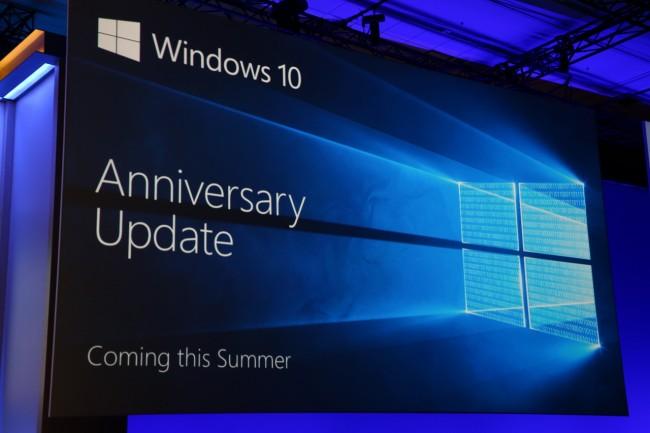 Windows 10 Anniversary Update_resize