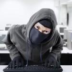 Cuộc chiến chống truyền thông Internet của chủ nghĩa khủng bố