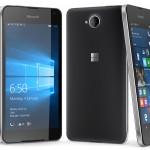 Microsoft Việt Nam ra mắt smartphone Lumia 650 chạy Windows 10 Mobile