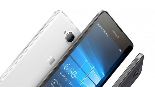 lumia-650-04
