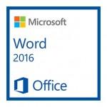 Có gì mới trong Microsoft Word 2016?