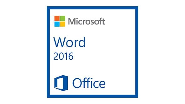 microsoft-office-2016-word