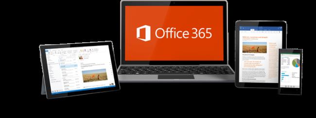 office-365-01