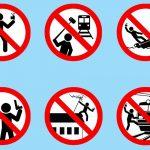 Selfie chi cho khổ mình, hại người
