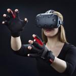Thực tế ảo có thể trở thành ác mộng trong tương lai