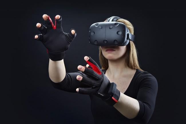 virtual-reality-02