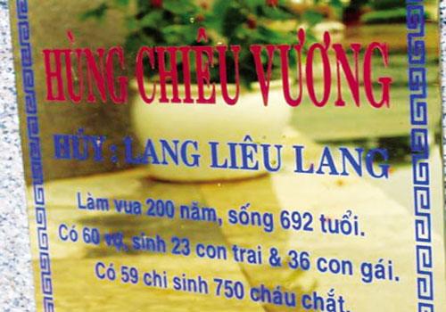 vuahung-bien-dongxanh