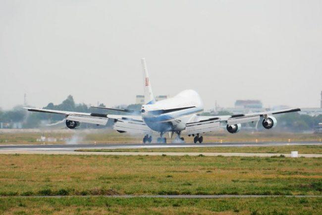 160524-obama-saigon-air-force-one-02