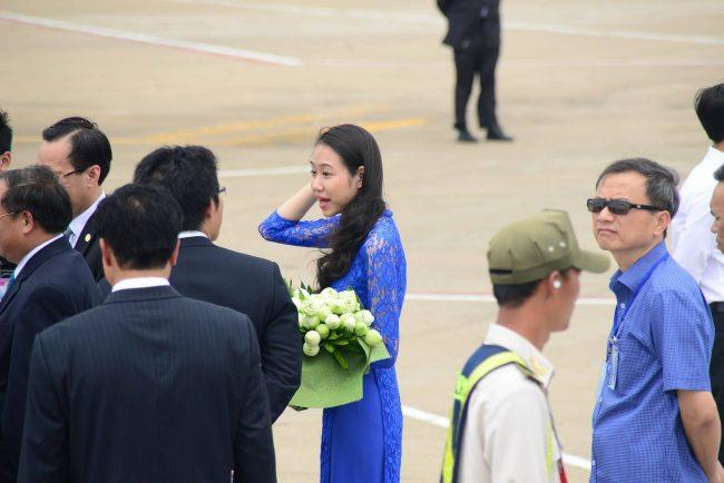 160525-obama-saigon-bye-01