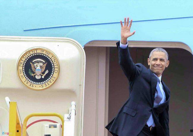 160525-obama-saigon-bye-12