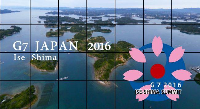 160526-obama-g7-japan-09_resize