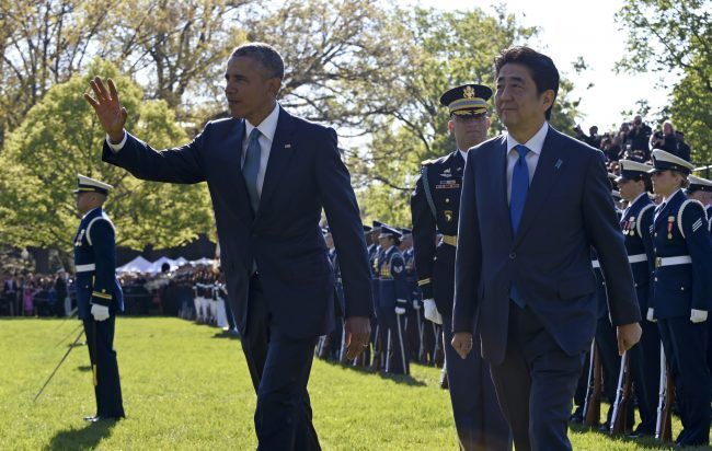 160527-obama-hiroshima-00
