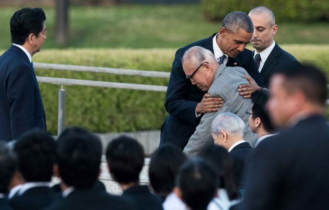 160527-obama-hiroshima-01d