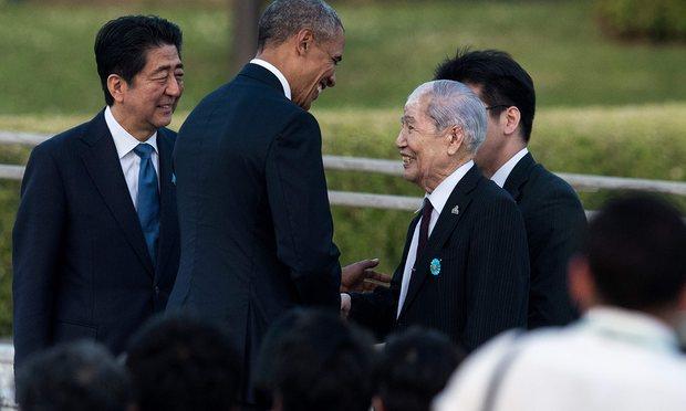 160527-obama-hiroshima-02