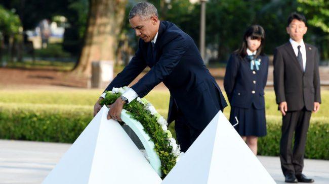 160527-obama-hiroshima-04c