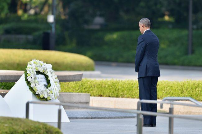160527-obama-hiroshima-06