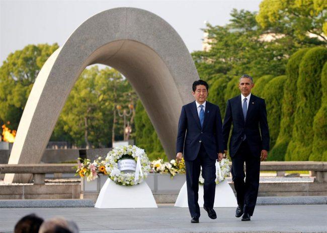 160527-obama-hiroshima-08