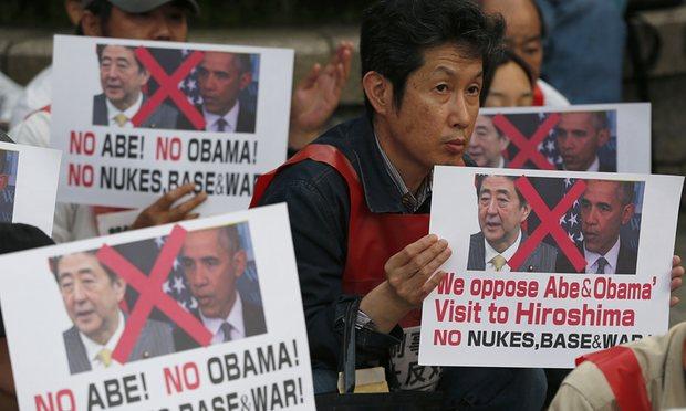 160527-obama-japan-oppose-01