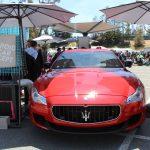Qualcomm tăng tốc Android trên xe ôtô
