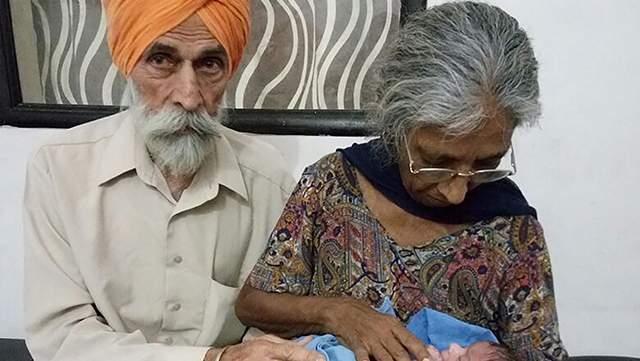 2016-india-woman-give-birth-at-70-02