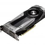 Những nét chấm phá về hai card đồ họa mới NVIDIA GTX 1080 và GTX 1070