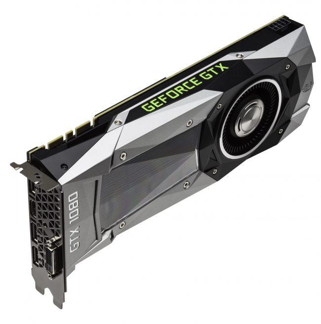 GeForce_GTX_1080_3QtrTopLeft