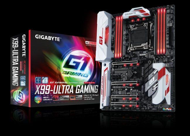 Gigabyte-X99-Ultra-Gaming_2
