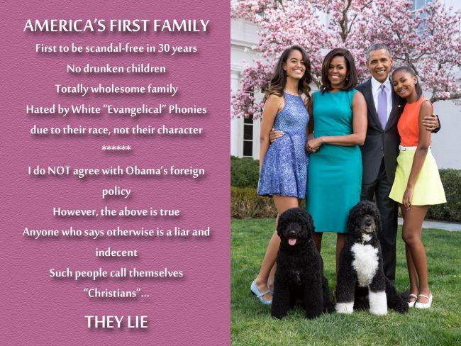 barack-obama-family-01_resize